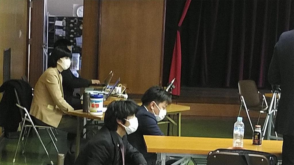 f:id:yusuke-takase:20210201091322j:image