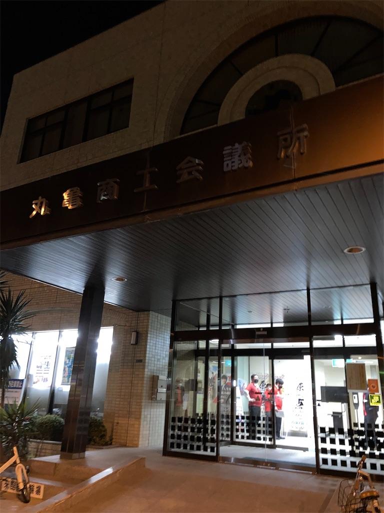 f:id:yusuke-takase:20210220161009j:image