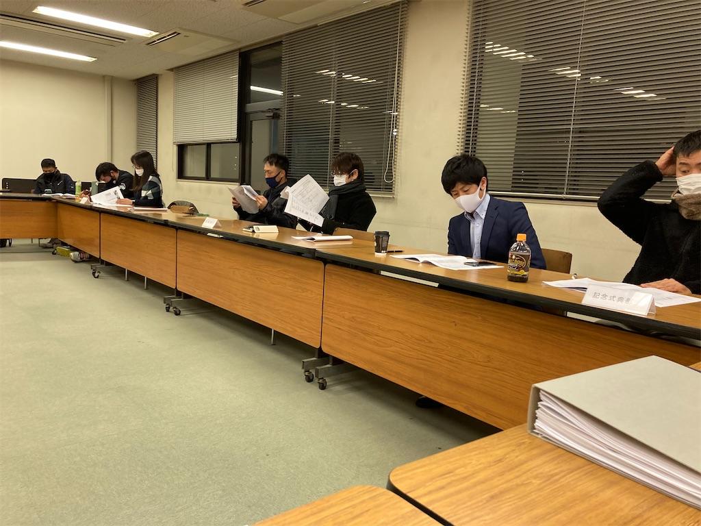 f:id:yusuke-takase:20210228112856j:image