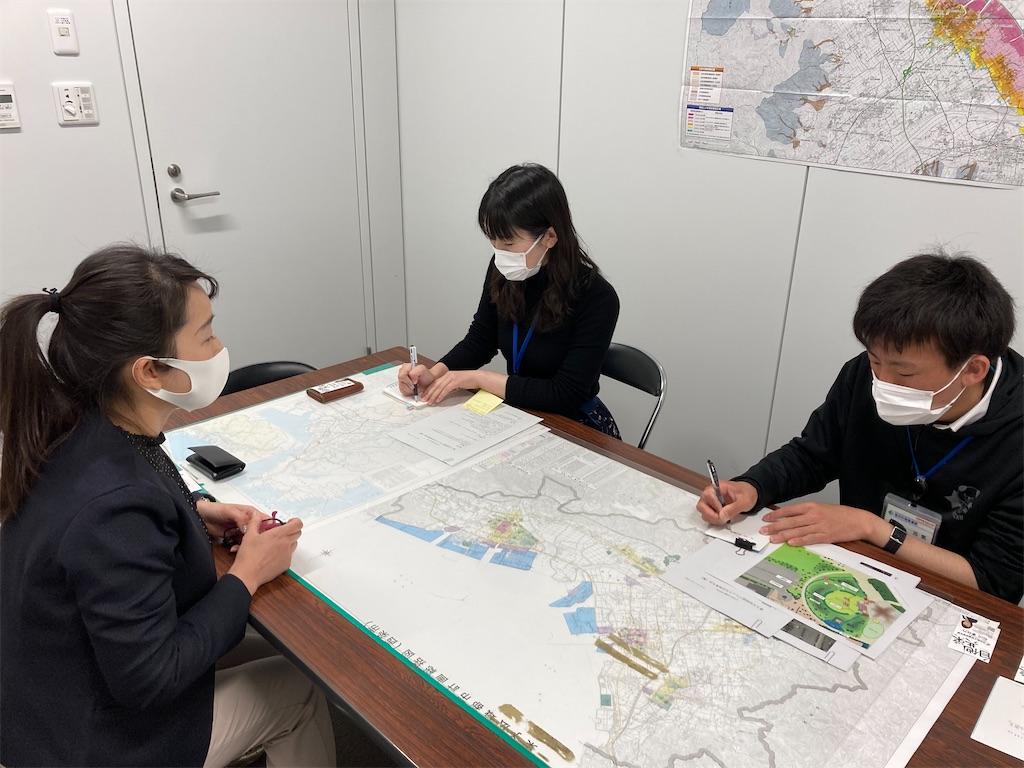 f:id:yusuke-takase:20210307181620j:image