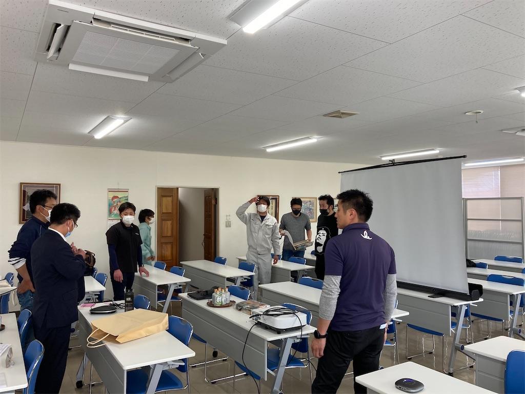 f:id:yusuke-takase:20210513220307j:image