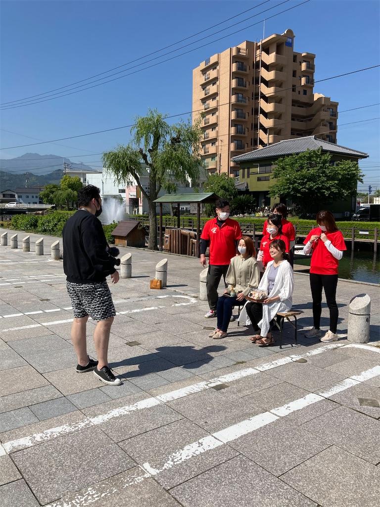 f:id:yusuke-takase:20210513220527j:image