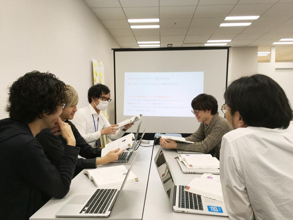 f:id:yusuke-tamura:20170428184019j:plain