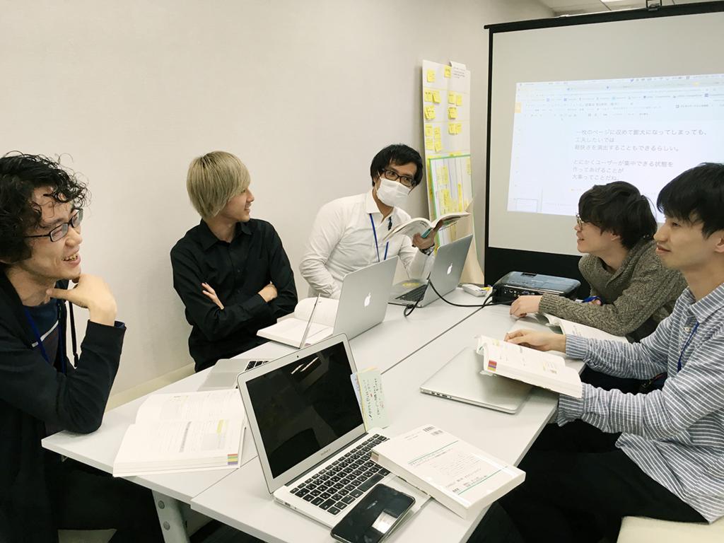 f:id:yusuke-tamura:20170428184104j:plain