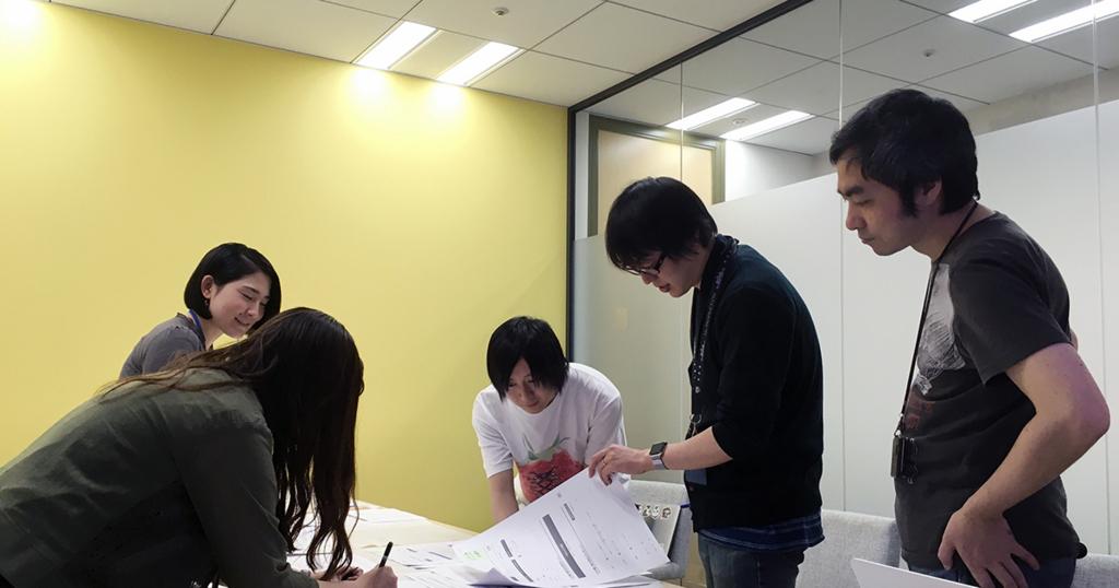 f:id:yusuke-tamura:20180521204832j:plain