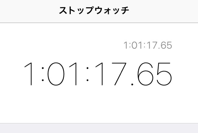 f:id:yusuke-to-yondekudasai:20160926150327p:plain