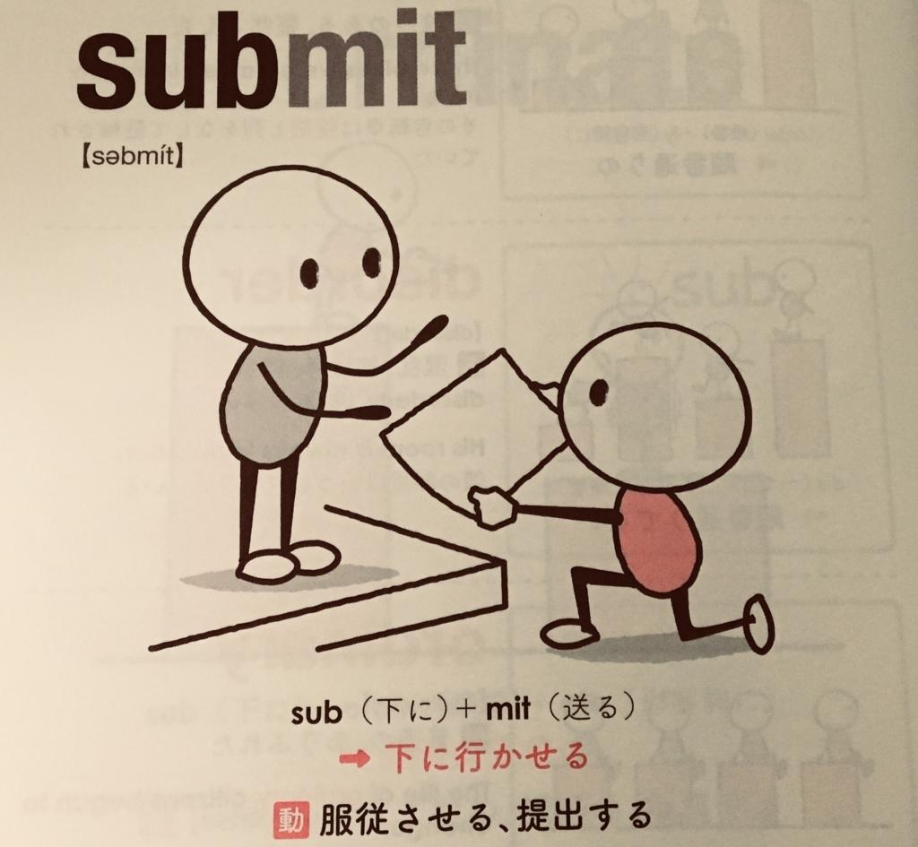 f:id:yusuke-to-yondekudasai:20180727182658j:plain