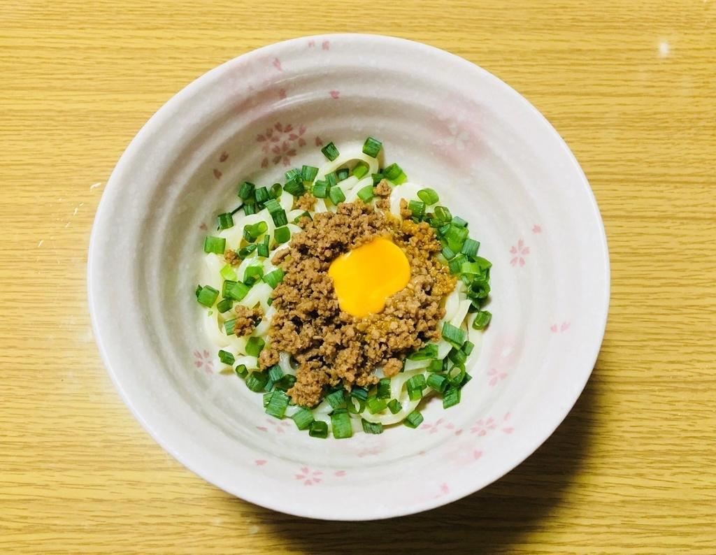 f:id:yusuke-to-yondekudasai:20181125132423j:plain