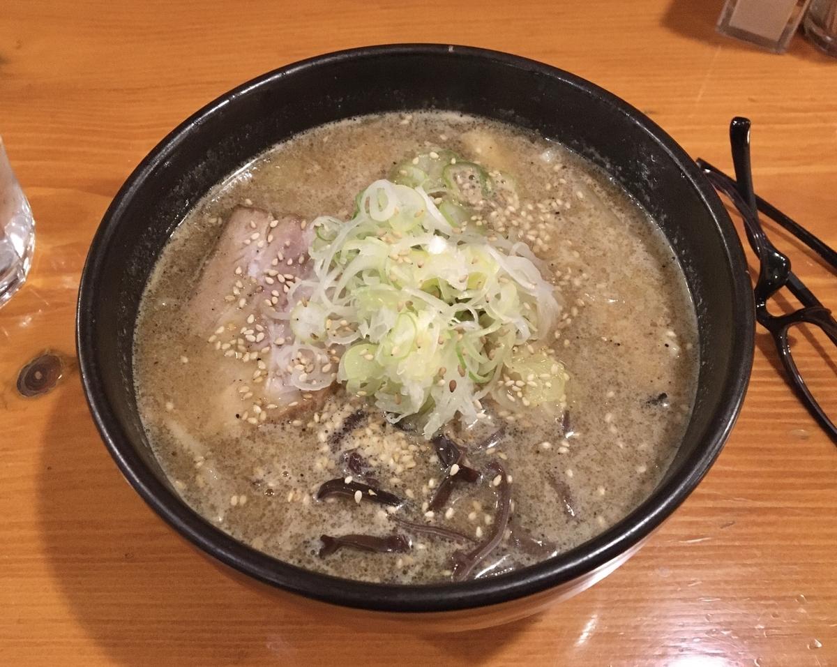 f:id:yusuke-to-yondekudasai:20191217162258j:plain