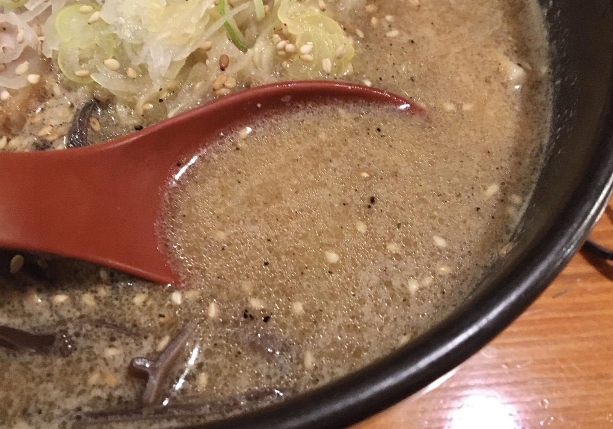 f:id:yusuke-to-yondekudasai:20191217162414j:plain