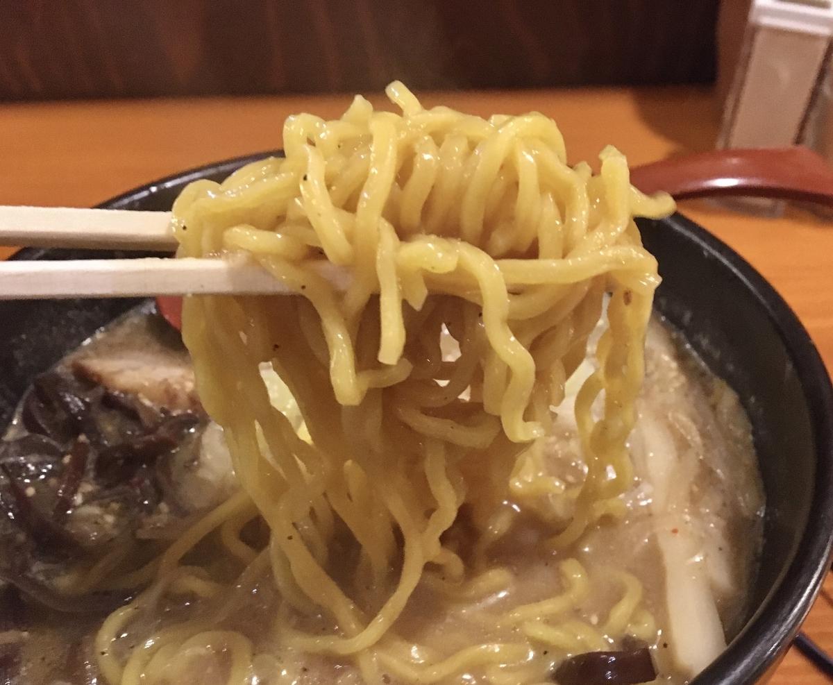 f:id:yusuke-to-yondekudasai:20191217162503j:plain