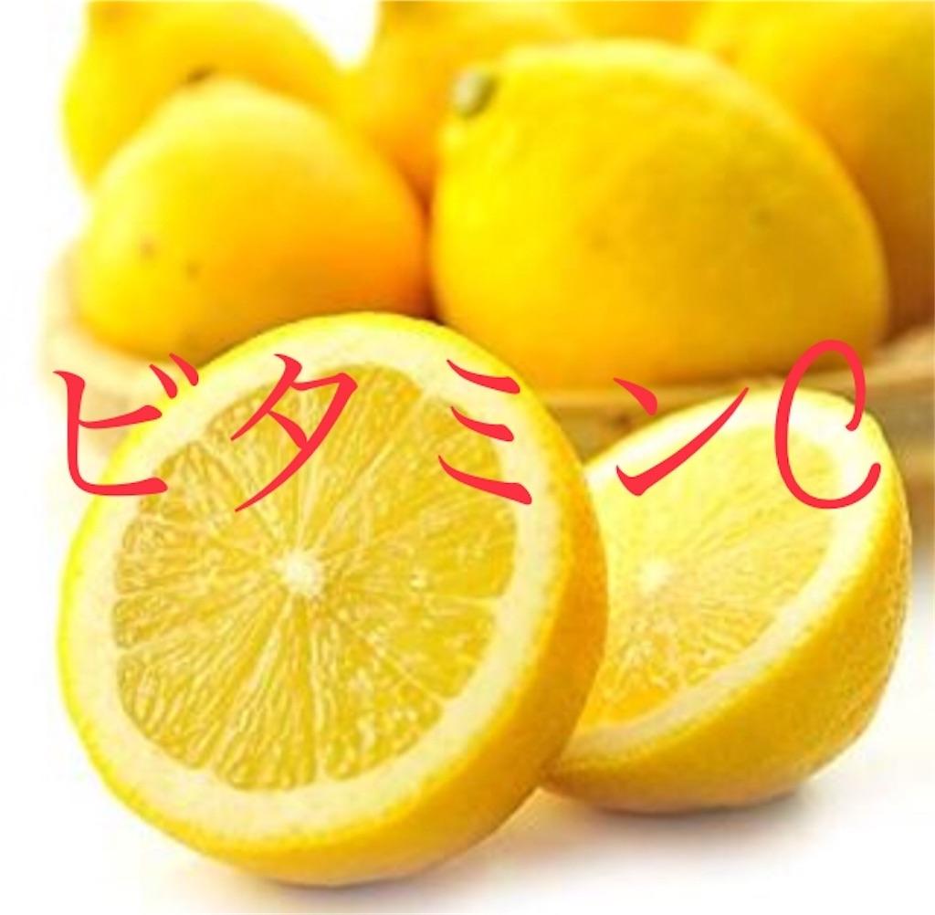 f:id:yusuke0530kun:20190621105143j:image