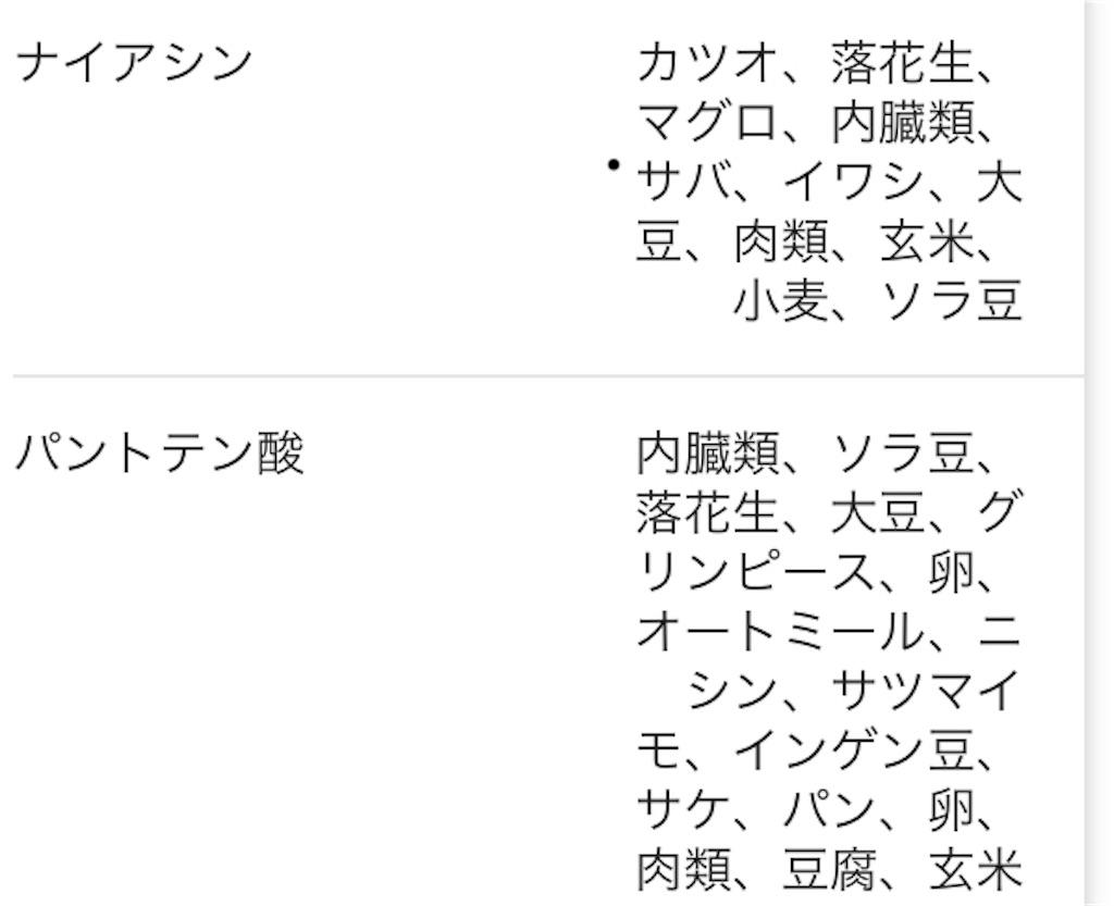 f:id:yusuke0530kun:20190706220025j:image