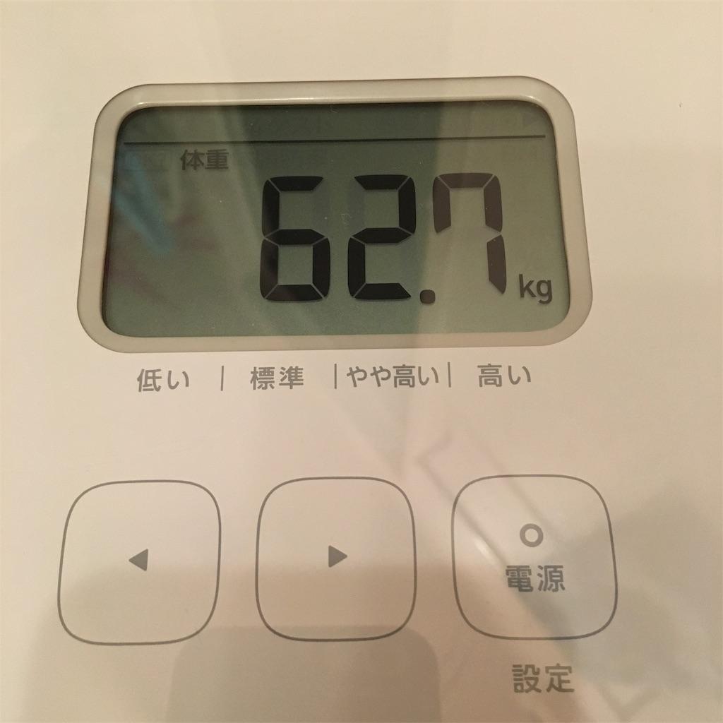f:id:yusuke0530kun:20190711222252j:image