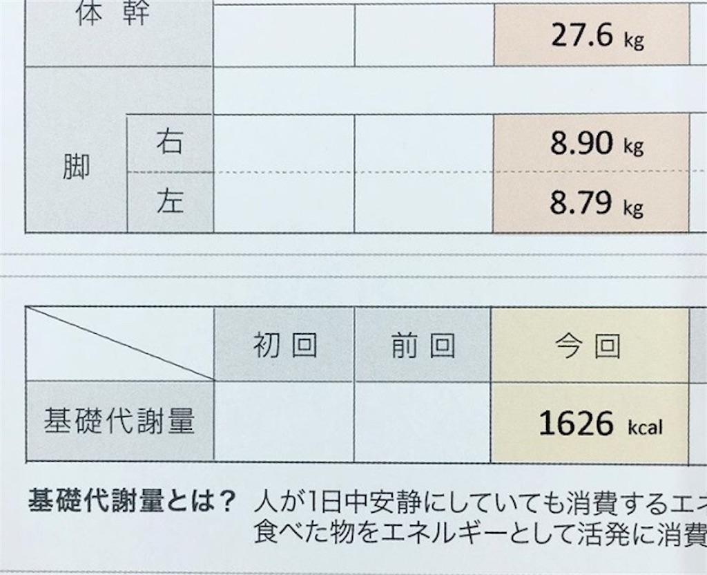 f:id:yusuke0530kun:20190730223109j:image
