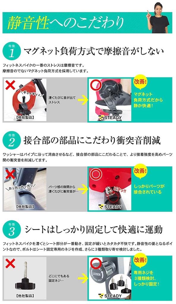 f:id:yusuke0530kun:20200408155640j:image