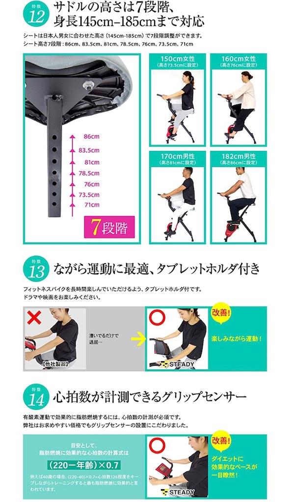 f:id:yusuke0530kun:20200408155651j:image