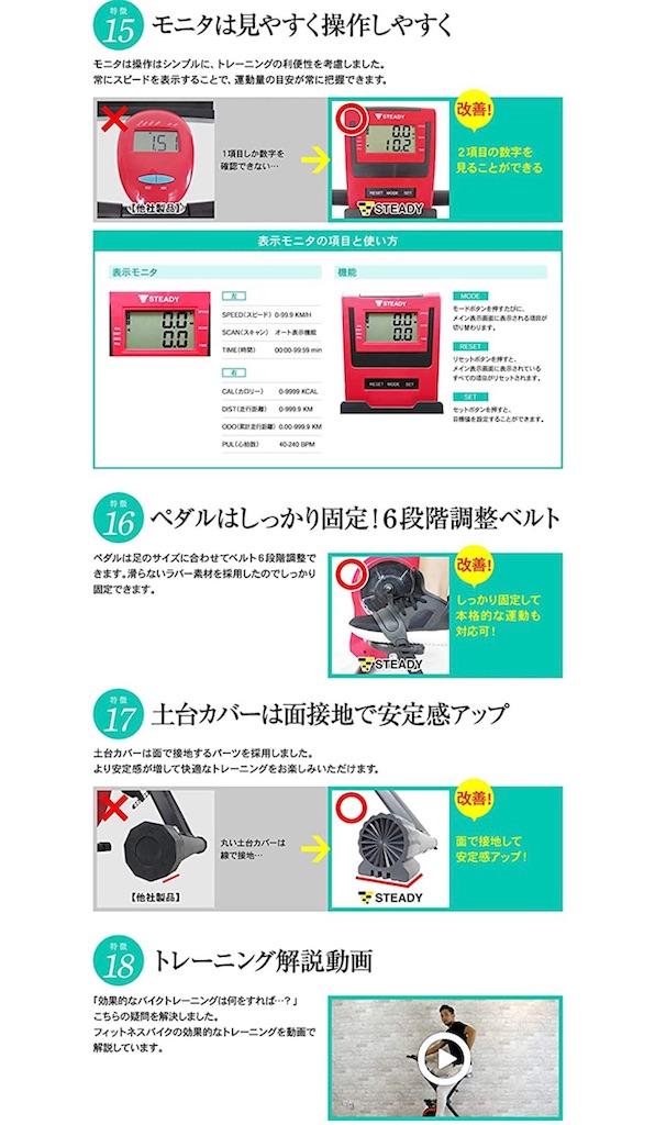 f:id:yusuke0530kun:20200408155708j:image