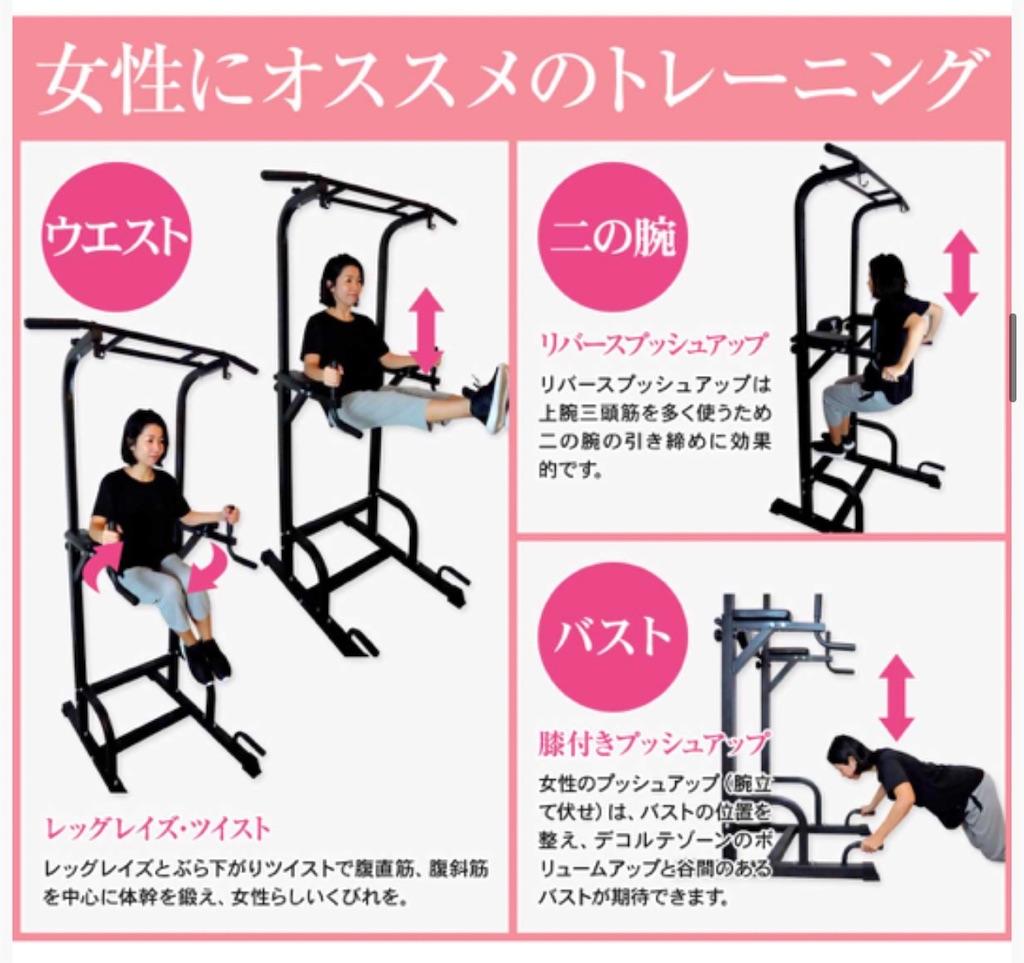f:id:yusuke0530kun:20200411081426j:image