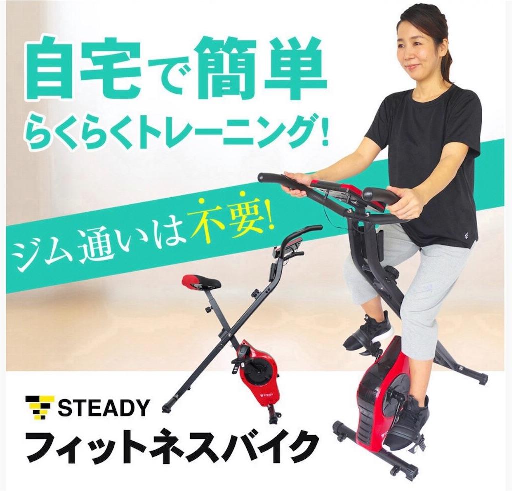 f:id:yusuke0530kun:20200416091547j:image