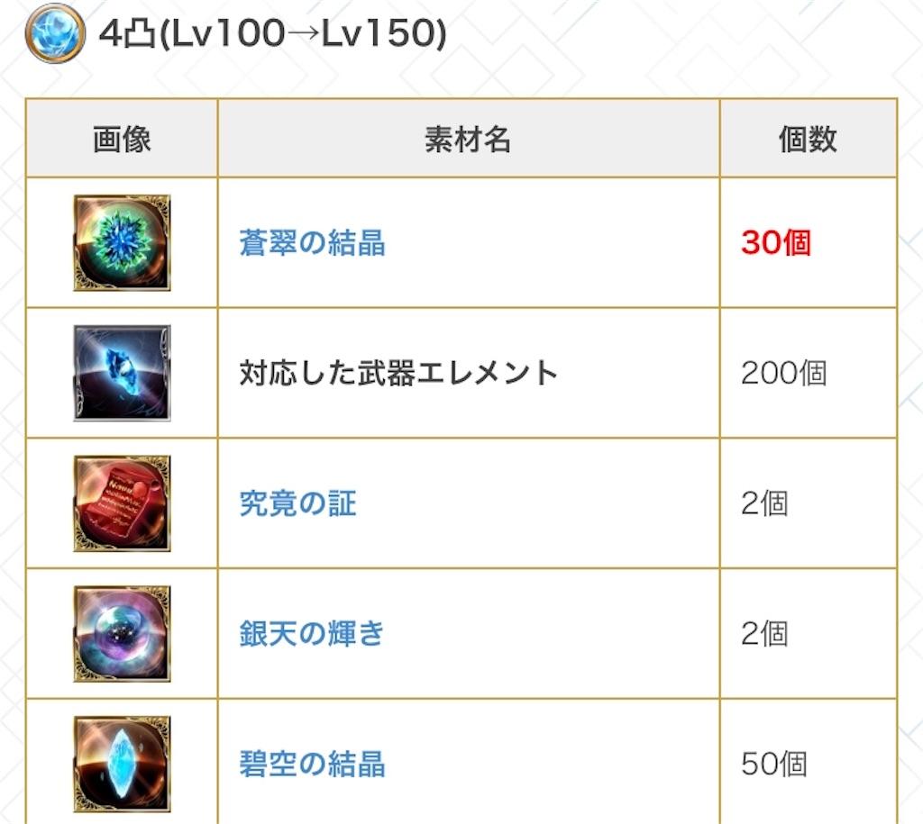 f:id:yusuke103198:20200607043943j:image