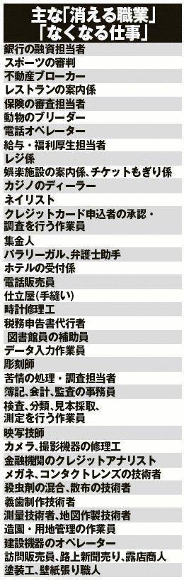 f:id:yusuke1040:20160329133940j:plain