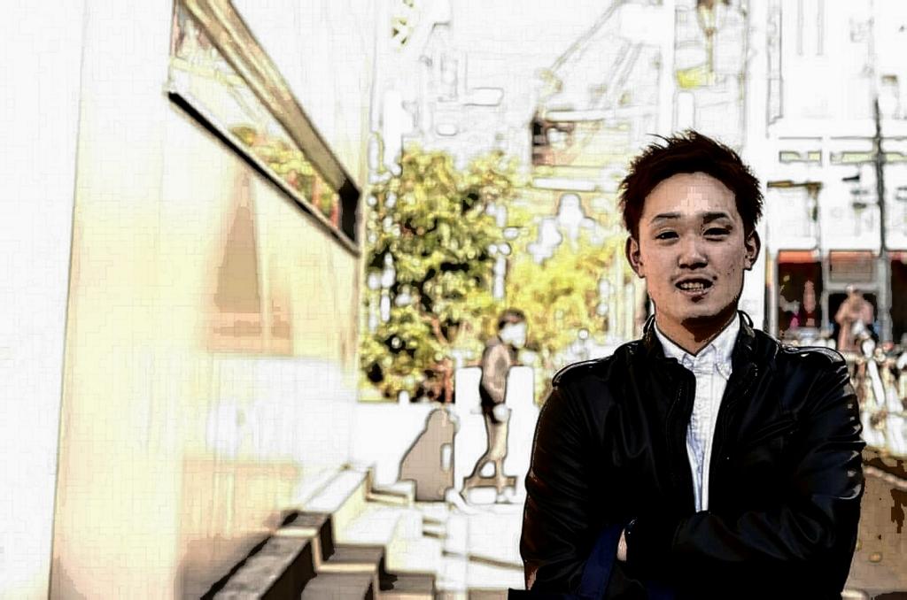 f:id:yusuke1040:20160403163153j:plain