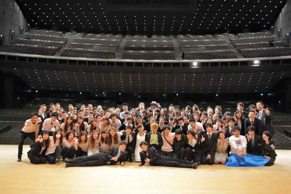 f:id:yusuke1040:20160403163426j:plain