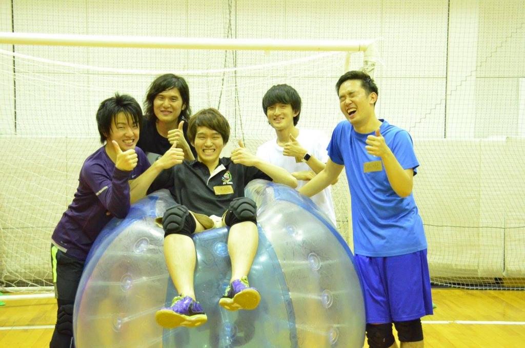 f:id:yusuke1040:20160528014234j:plain
