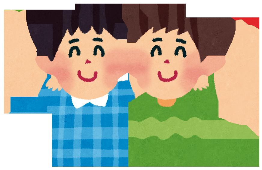 f:id:yusuke1040:20161006010342p:plain