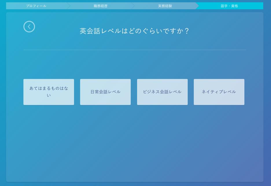 f:id:yusuke1040:20161014005934p:plain