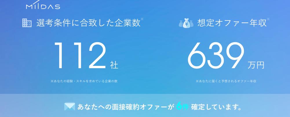 f:id:yusuke1040:20161014012316p:plain
