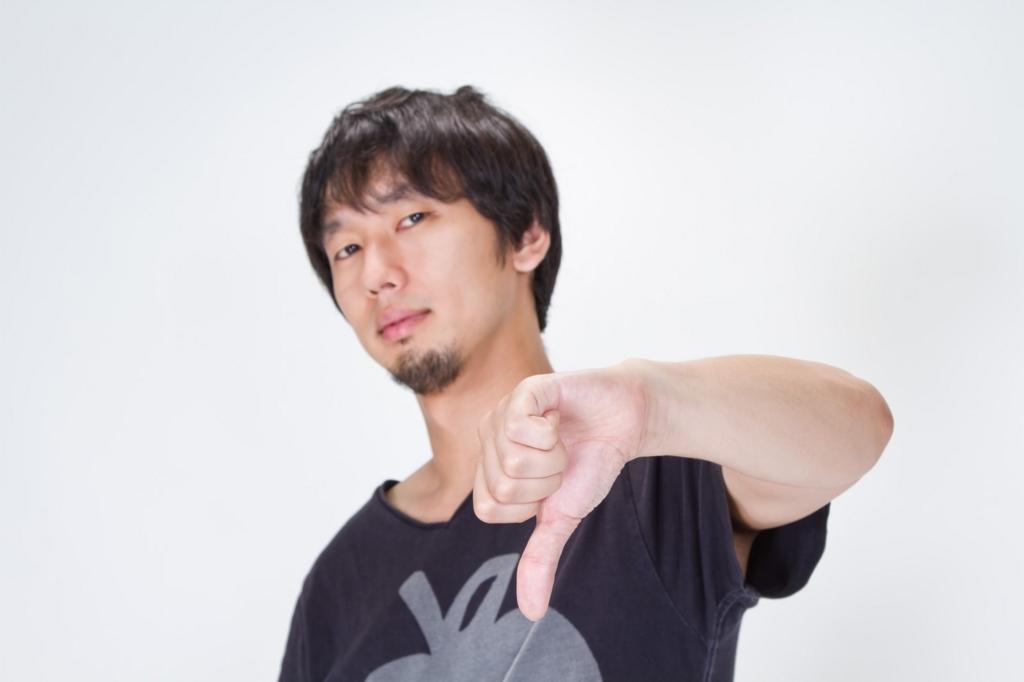 f:id:yusuke1040:20161123201142j:plain