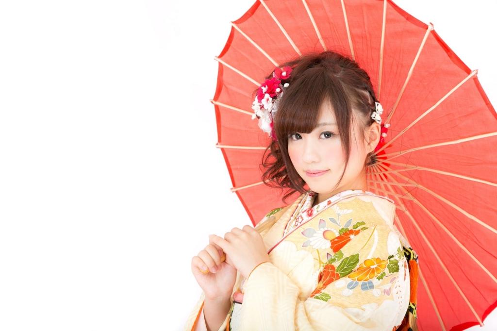 f:id:yusuke1040:20161123234607j:plain
