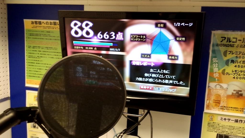 f:id:yusuke1040:20170208004732j:plain