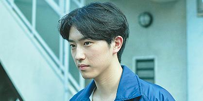 f:id:yusuke1040:20170209222115p:plain