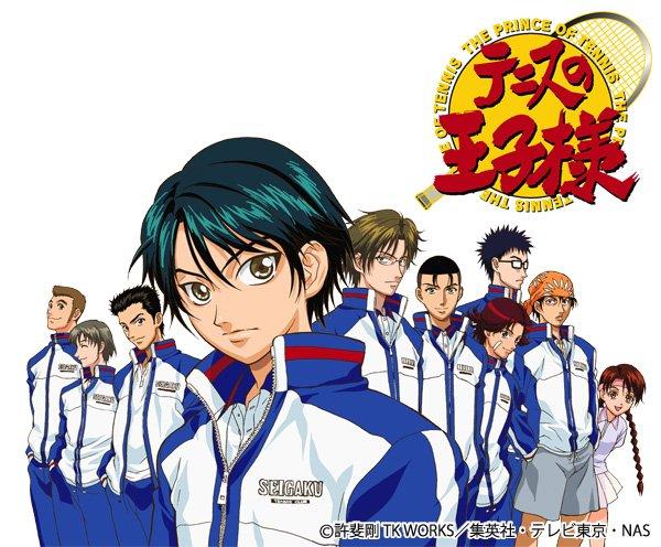 f:id:yusuke1040:20170217021150j:plain