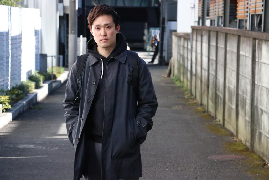 f:id:yusuke1040:20170217110852j:plain