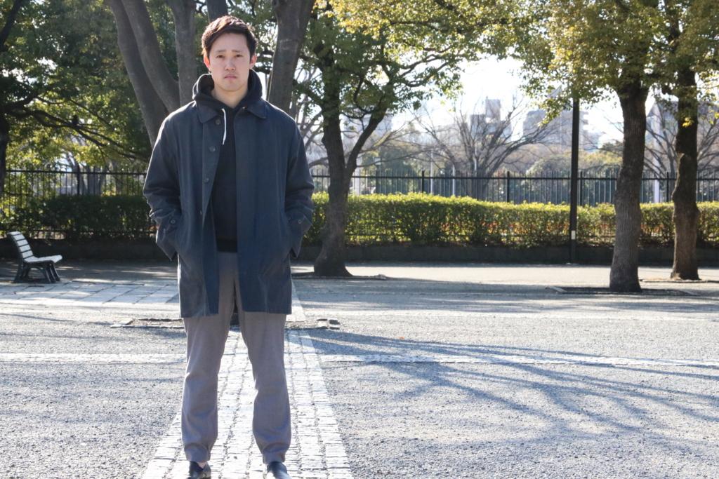 f:id:yusuke1040:20170217110902j:plain