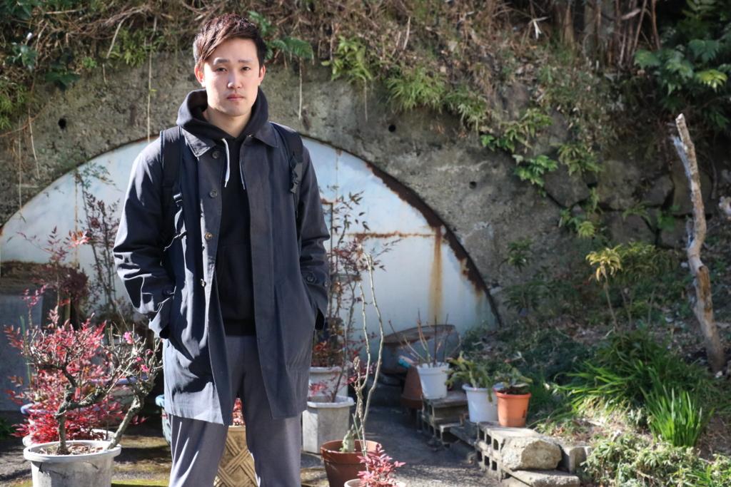 f:id:yusuke1040:20170217112249j:plain