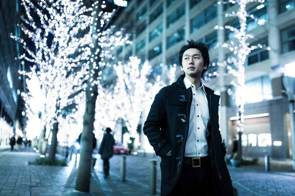 f:id:yusuke1040:20170218230907j:plain