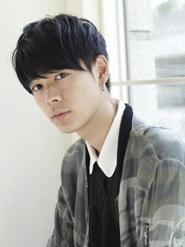 f:id:yusuke1040:20170221174846j:plain