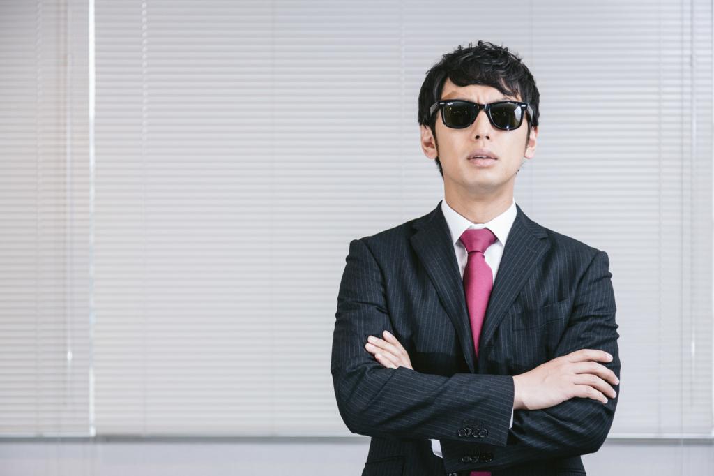 f:id:yusuke1040:20170223230732j:plain