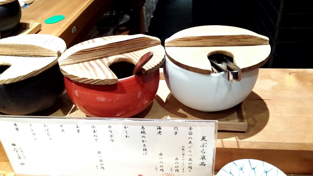 f:id:yusuke1040:20170225001318j:plain