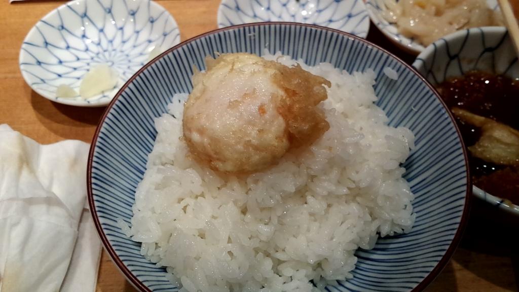 f:id:yusuke1040:20170225210108j:plain