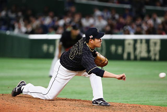 f:id:yusuke1040:20170311154830j:plain