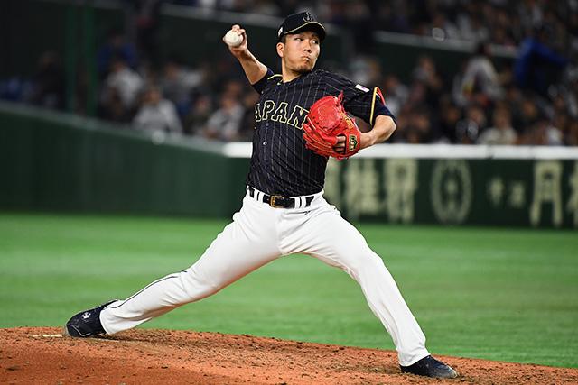 f:id:yusuke1040:20170313133139j:plain