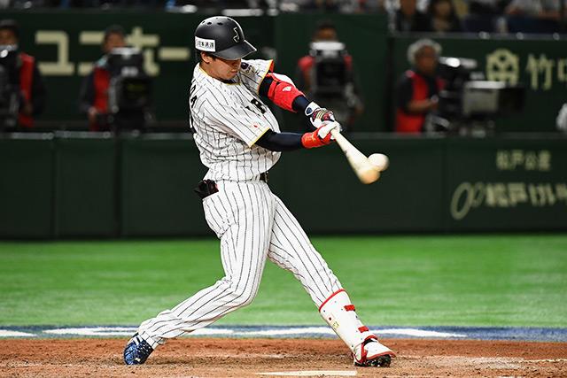 f:id:yusuke1040:20170316064108j:plain