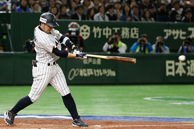 f:id:yusuke1040:20170316130347j:plain
