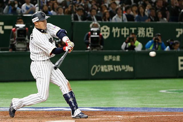 f:id:yusuke1040:20170316130430j:plain